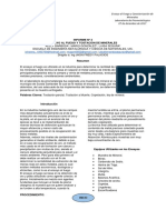 Informe-nº-3 Ensayo Al Fuego