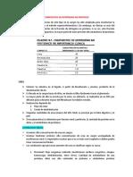 COMPUESTOS DE NITRÓGENO NO PROTEICO.docx