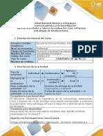 Guìa de actividades y rùbrica de evaluaciòn - Fase 4 (2).pdf