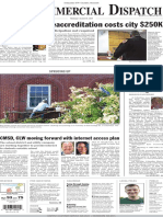 Commercial Dispatch eEdition 8-8-19