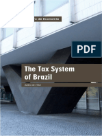 5- The Tax System of Brazil