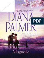 338609418-Diana-Palmer-Magnolia.pdf