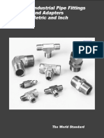 Parker pipe_fitting_and_adapters.pdf