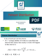 IPS2019 SESSION 8 POISSON.pdf