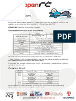 1 10 Istc Bicentenario 2019v3