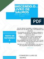 CONHECENDO O LIVRO DE SALMOS.pptx