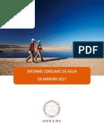 Agua-en-Minería-2017-SONAMI VF.pdf