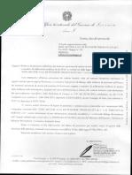 20190613-008 (3).pdf