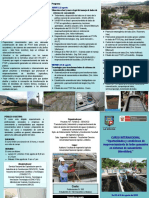 CURSO Internacional Sistemas Saneamiento