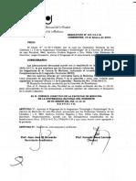 157-15-cd-histologia.pdf
