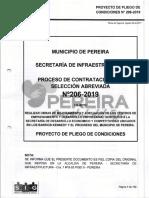 ALCALDIA DE PEREIRA - CUBIERTA.pdf
