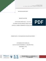 INFORME Suelos Ultimo PDF