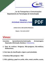 Aula 23_ Tratamento de RSU.pptx