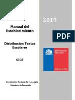 SIGE Manual Para El EE Distribucion TE