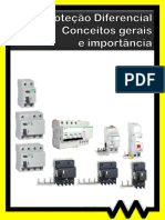 apostila-IDR-Mundo-da-Eletrica.pdf