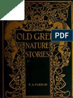 Old Greek Nature Stories.pdf