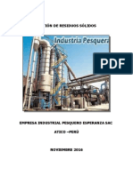 338900635-Gestion-Residuos-Solidos.doc