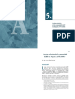 Acción colectiva del Movimiento Lgbti en Colombia 1976-2008.pdf
