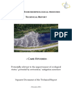 HyMo_Technical_Report_Case_Studies.pdf