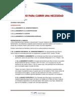 UN  LLAMADO PARA CUBRIR UNA NECESIDAD.docx