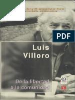 De-La-Libertad-a-La-Comunidad-Luis-Villoro.pdf