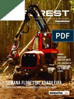 Revista b.forest 43