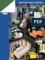 Manual Service Clamp Cascade.pdf