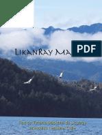 likanraymapuche2015IIEd-Portadas