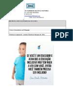 Pedagogia AULA090819.pdf