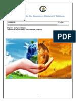 Guía Cs. Sociales 4° -4uNIDAD -19