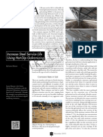 Increase Steel Service life using hot-dip galvanising.pdf