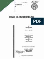 Dynamic soil Structure Interaction.pdf