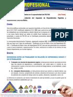 Boletin N°26 - RC-IVA Desvinculados (3ra parte)