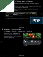 adsl.pdf