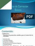 curso de corrosion presentacion
