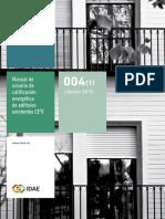 ManualUsuarioCE3Xv2015.pdf