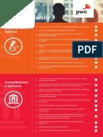 FichaCumplimiento10.pdf