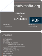 Black Box ppt.pptx