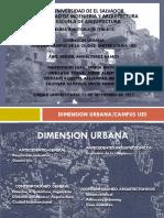 DIMENSION-URBANA.pdf