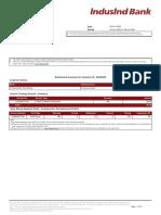 00801734.pdf