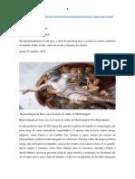 Deus Uma Biografia.pdf