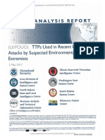 AO_DHS-19-0018-A DHS Pipeline Attacks Report