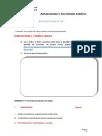 Actividad Virtual 04_Entregable (6)