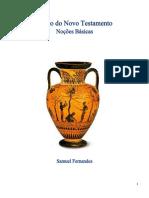 GREGO I APOSTILA.pdf