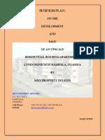 MKN_PROPERTY_ESTATES_BIZ_PLAN_27.03.2019.pdf
