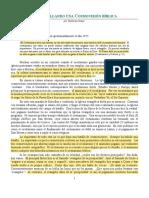 0702ggreen_desarrollandocosmovision