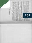 2.iorgu iordan toponimia romaneasca p.1-105