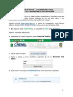 restablecercontrasena (1)