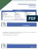 PresentationonNBFCsICSI_NIRC_18022017.pptx