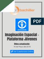 Imaginación Espacial - Plataforma Jóvenes - Jovenesweb.pdf